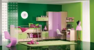 otroška-soba-planet