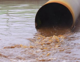 ciscenje-odpadnih-voda