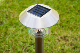 solarna-svetilka