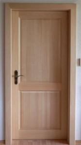 notranja-vrata