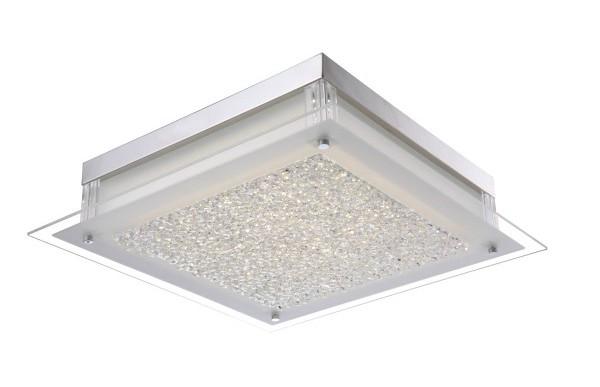 Kakovostna stropna svetila